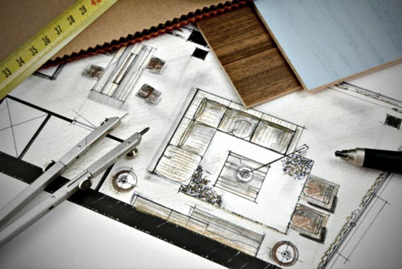 Why Choose Custom Window Treatments Top 5 Interior Design Ideas On A Budget Evco Interiors