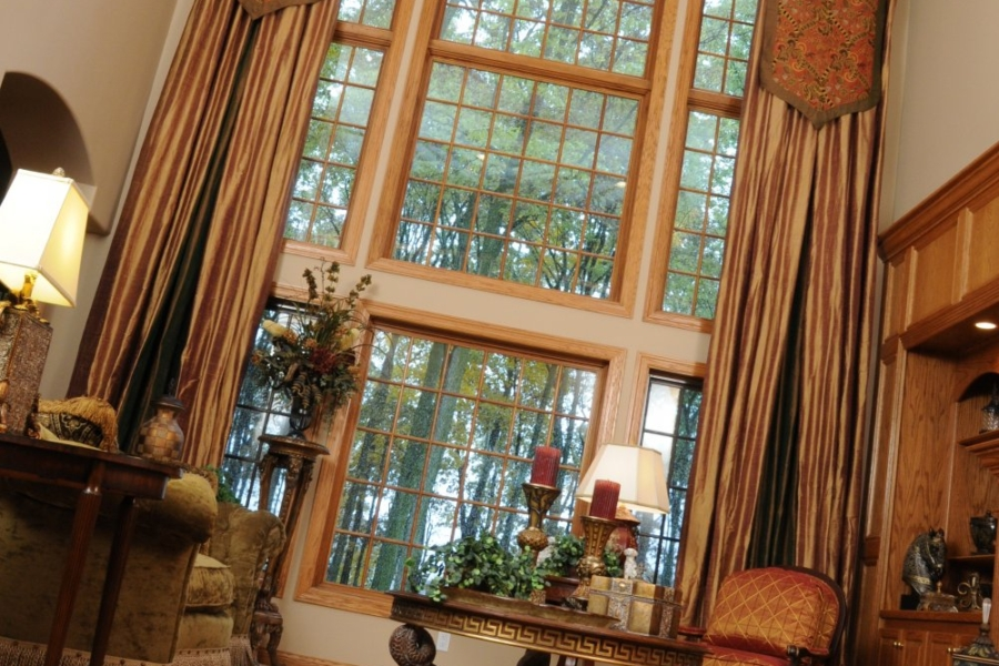 Custom-Window-Treatments-Pictures-3