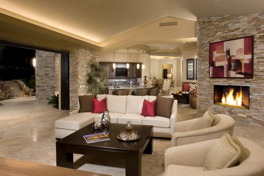 beautiful-modern-interiors
