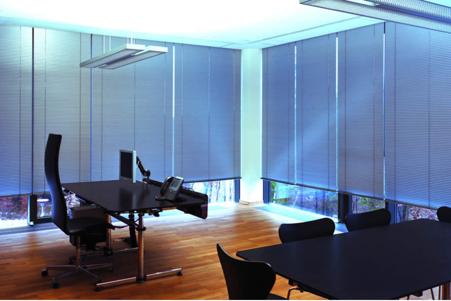 commercial-blinds-venetians-openoffice-TABLET