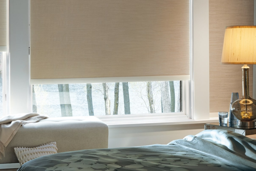 fabric-roller-shades-designer-roller-shades-carousel-02_0