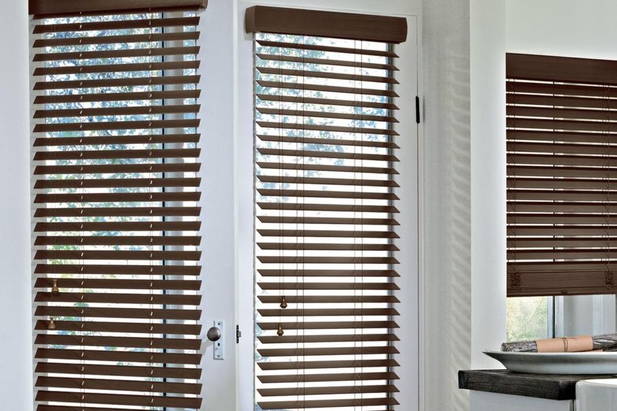 wooden-blinds-parkland-02