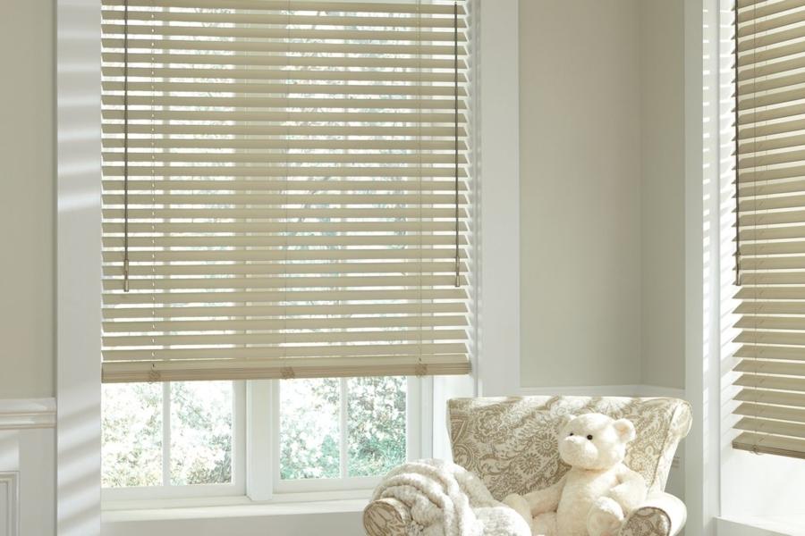 wooden-blinds-parkland-03
