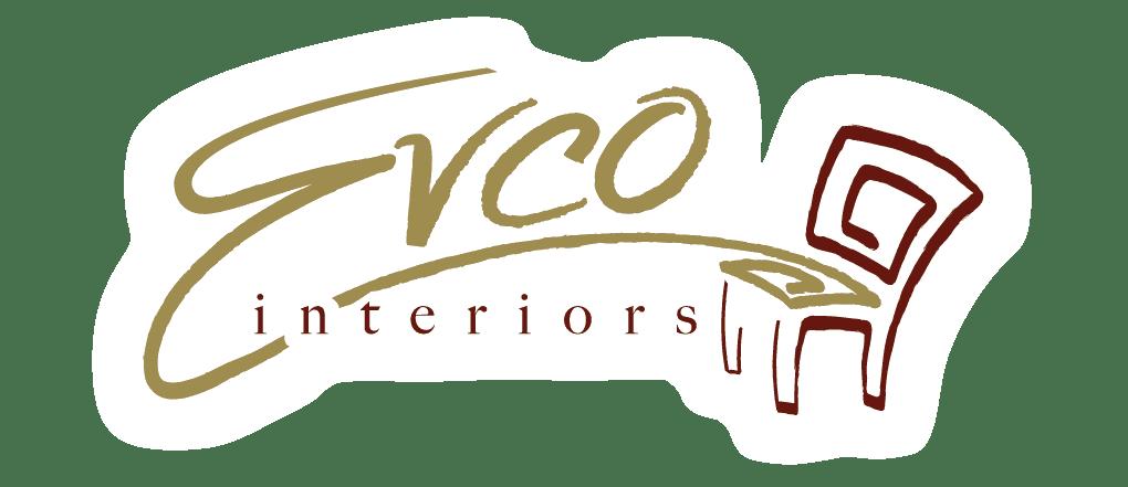 EVCO INTERIORS